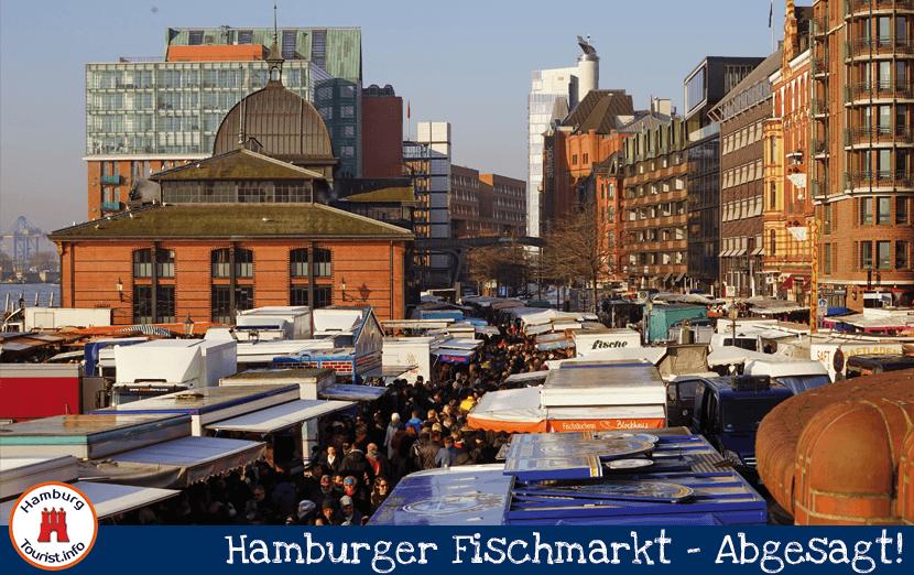 hamburger_fischmarkt_geschlossen