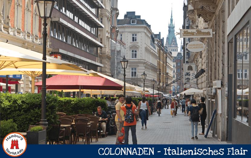 colonnaden_3