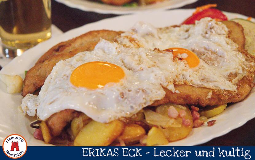 erikas_eck_1