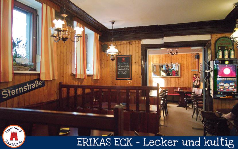 erikas_eck_3