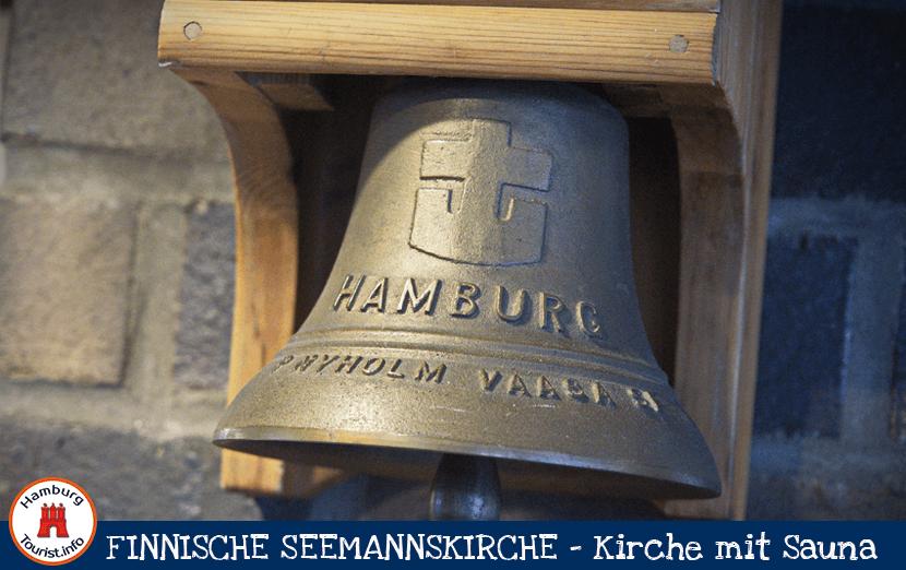 gottesdienst-finnische-seemannskirch-hamburg