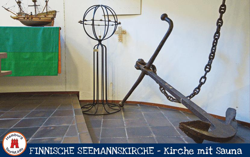 finnische_kirche_3