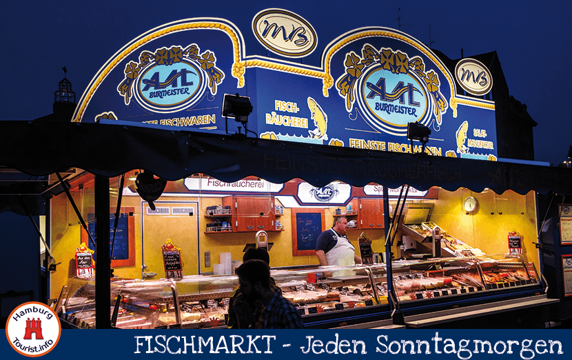 Fischmarkt_hamburg_01