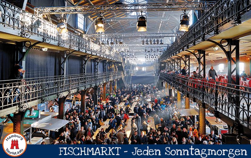 Fischmarkt_hamburg_02