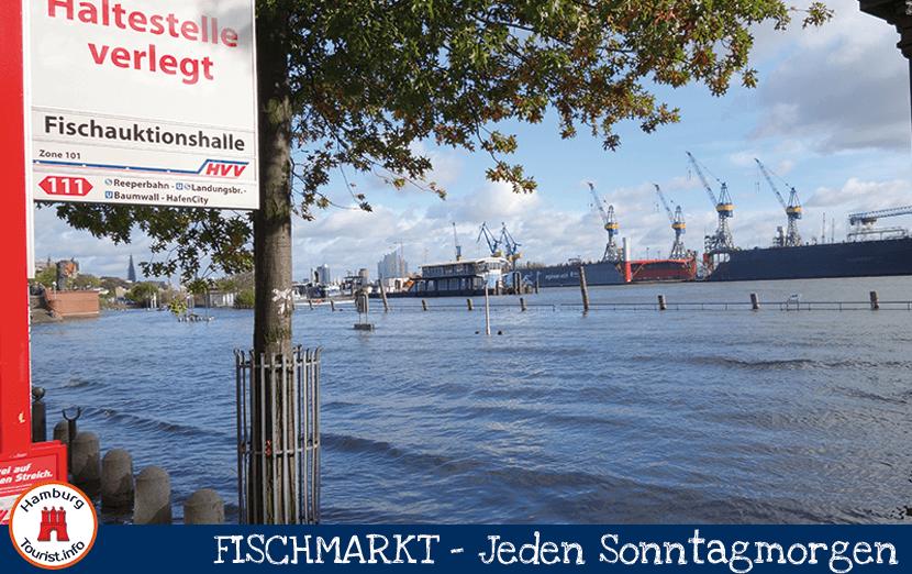 Fischmarkt_hamburg_03