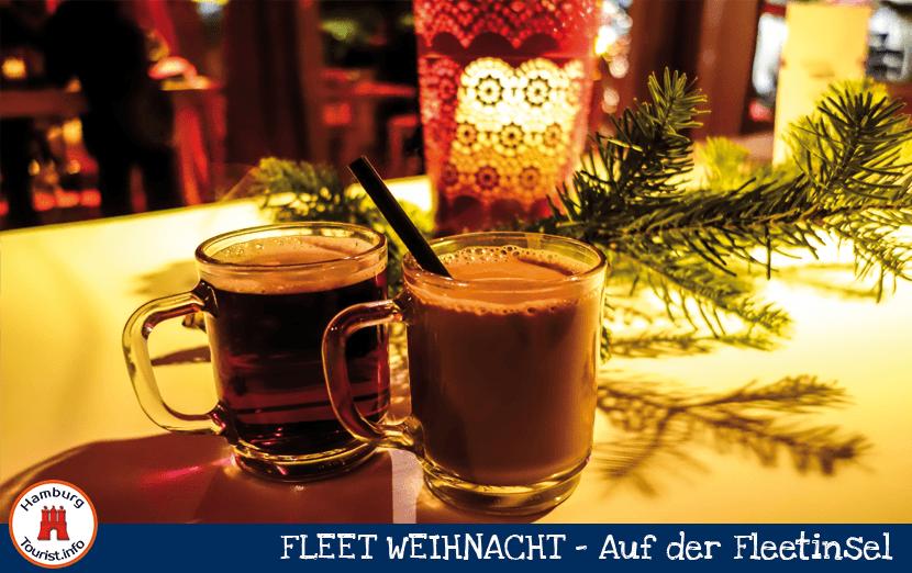 fleetweihnacht_1