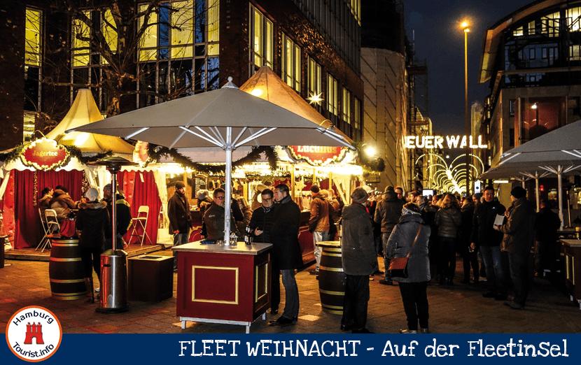 fleetweihnacht_3