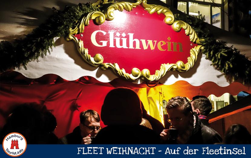 fleetweihnacht_2