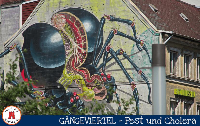 gaengeviertel_Hamburg_03