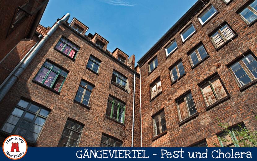 gaengeviertel_Hamburg_02