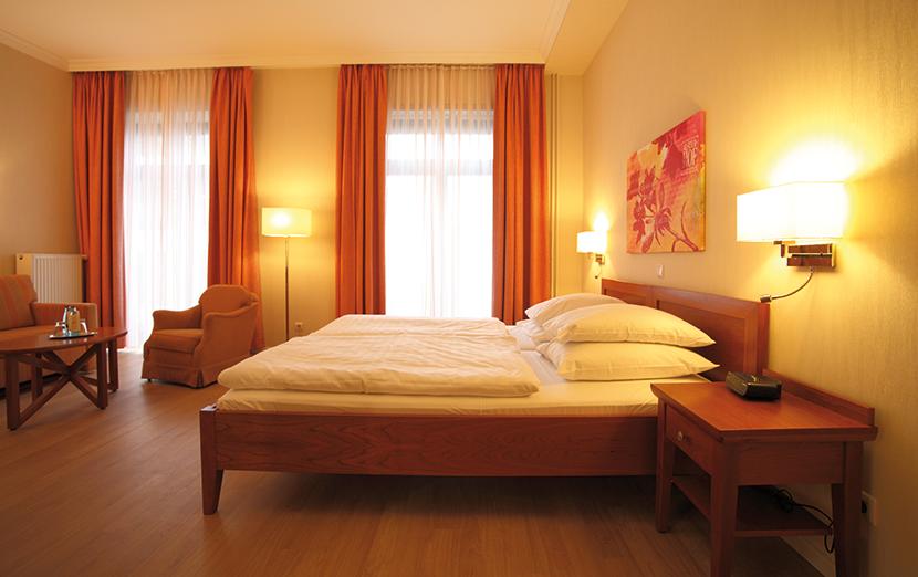 hotel-alster-hof