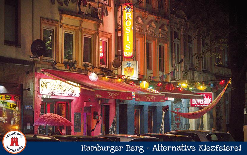 hamburgerberg_3