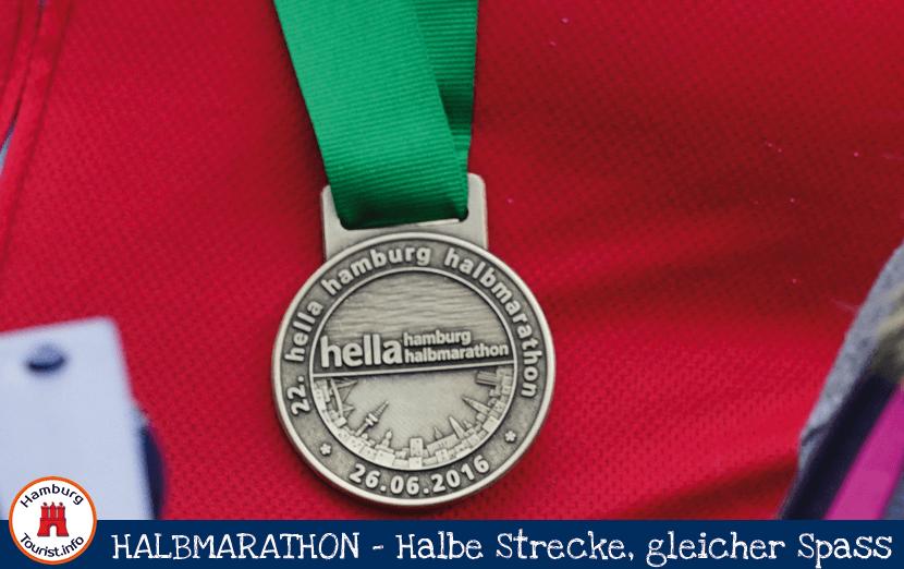 Halbmarathon_3