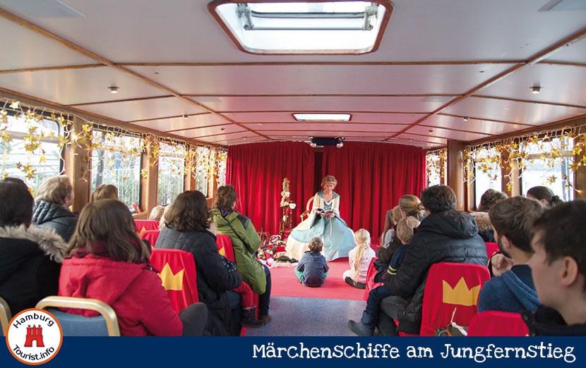 maerchenschiff_1
