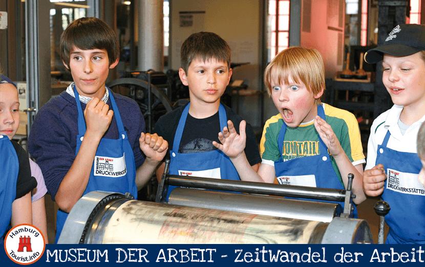 museumarbeit_3