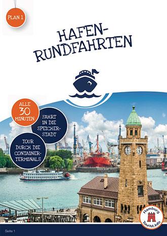 Angebote_Hafenrundfahrt
