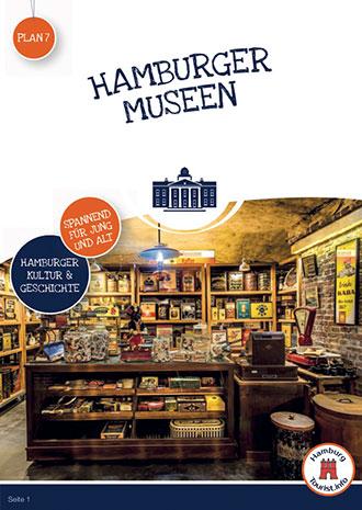 Angebote Museen