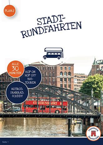 Angebote_Stadtrundfahrten
