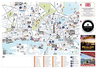 Stadtplan_1