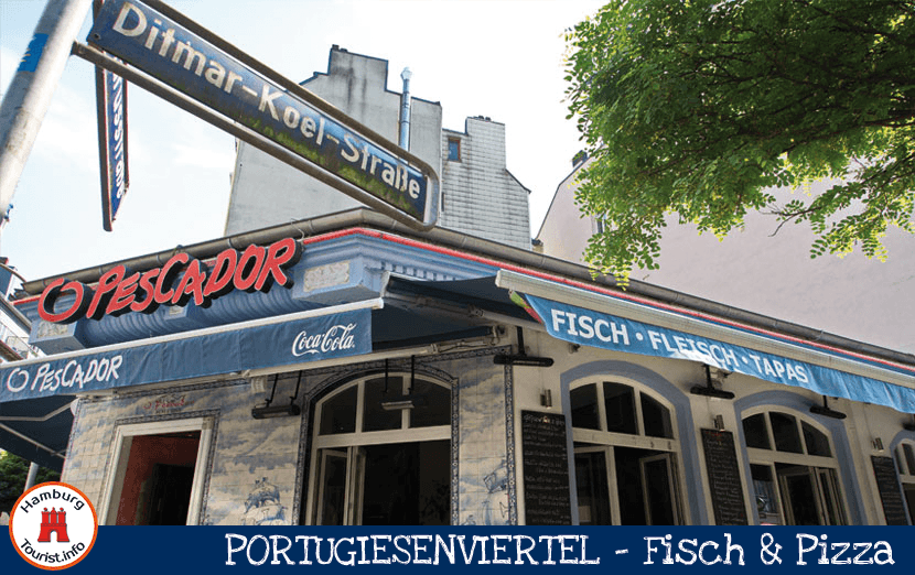 portugiesenviertel_2