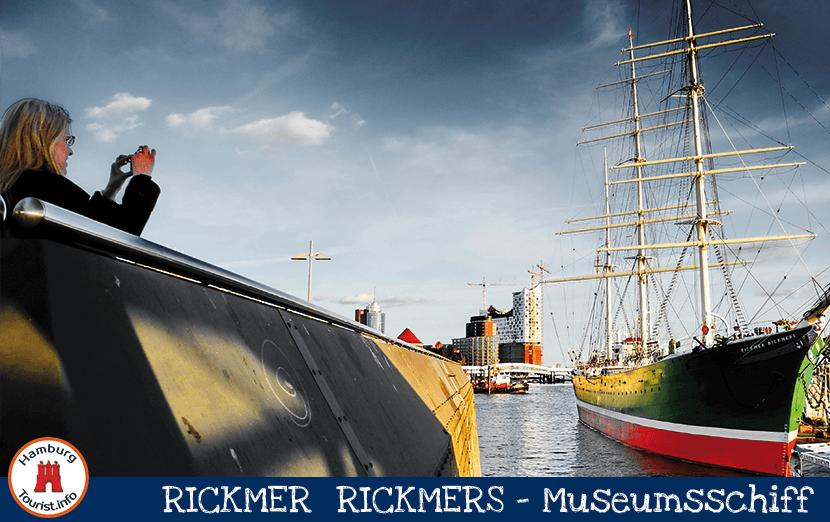 rickmers_1