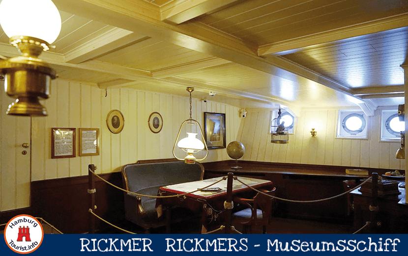 rickmers_2