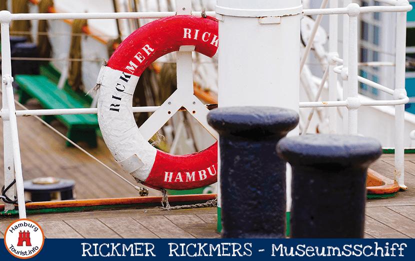 rickmers_3