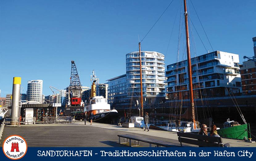 sandtorhafen_1