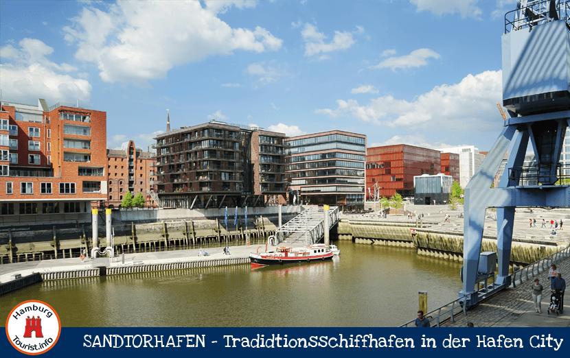 sandtorhafen_3