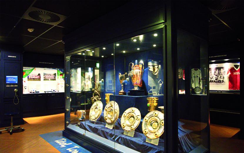 volksparkstadion-hsv-museum