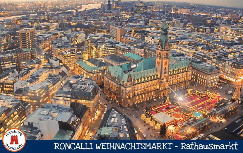 roncalli_1