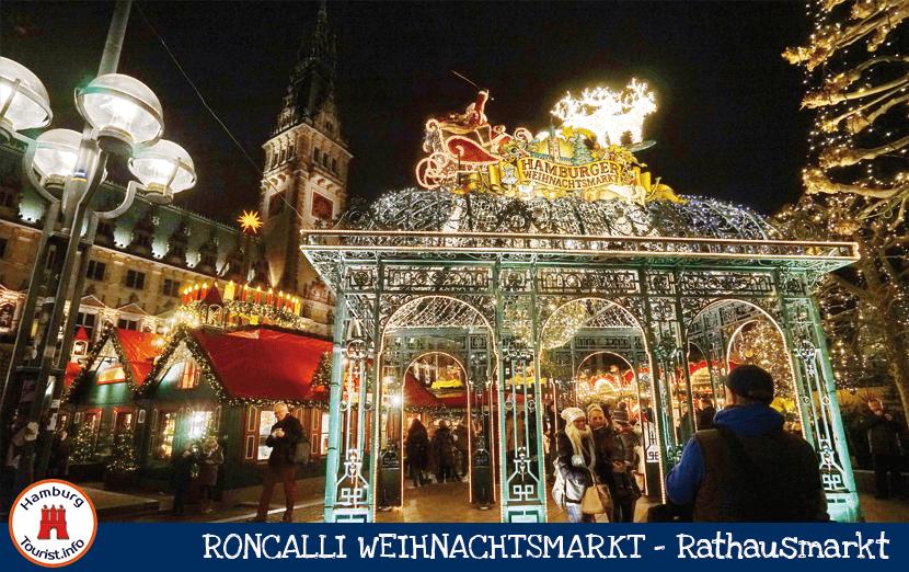 roncalli_3