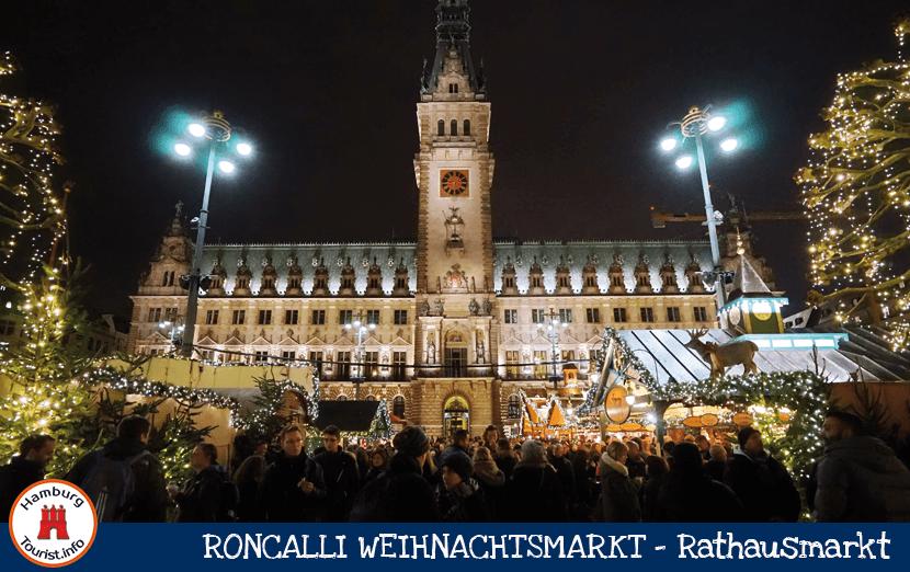 roncalli_2