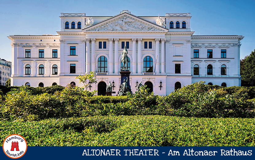 altonaer-theater-2