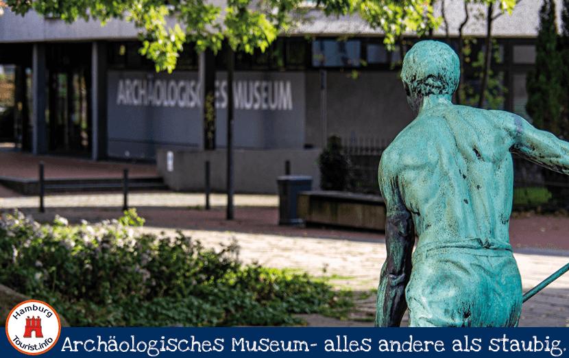 archaeologisches_museum_001