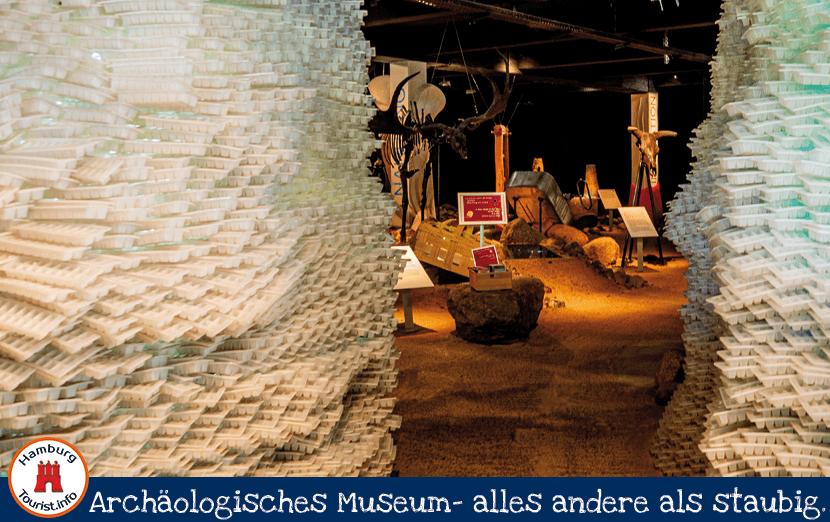 archaeologisches_museum_003
