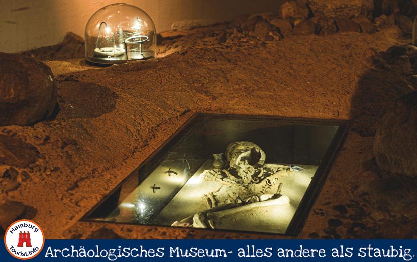 archaeologisches_museum_002