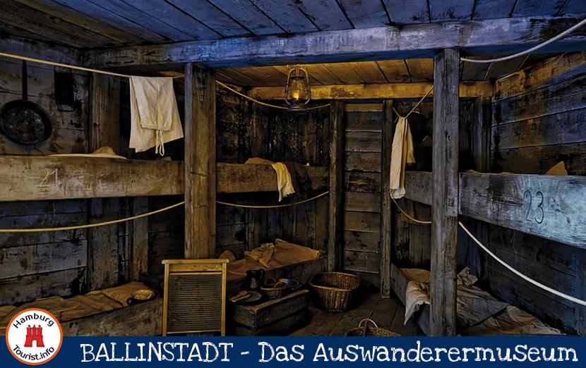 ballinstadt_1