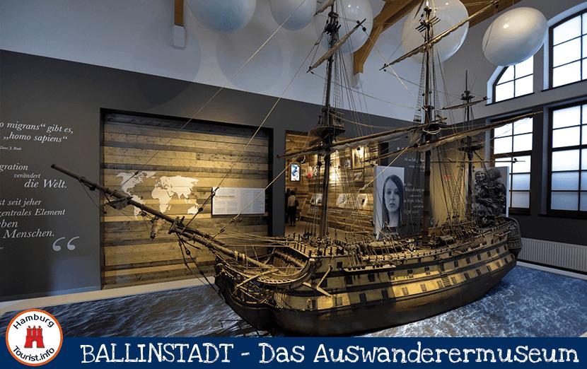 ballinstadt_3