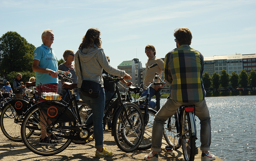 guided-bicycle-tour-hamburg-alster
