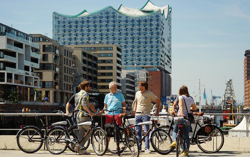 guided-bicycle-tour-hamburg-philharmonie