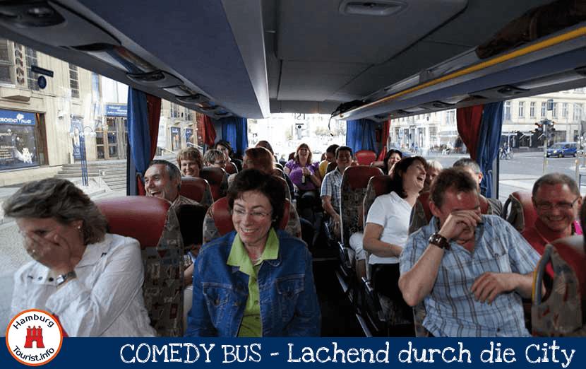 comedytour_1