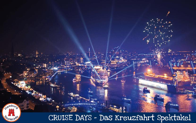 cruisedays_1