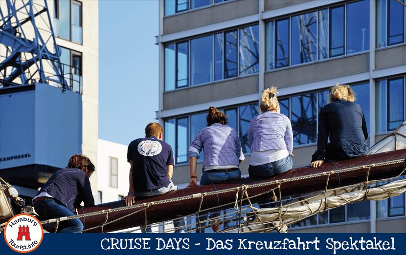 cruisedays_2
