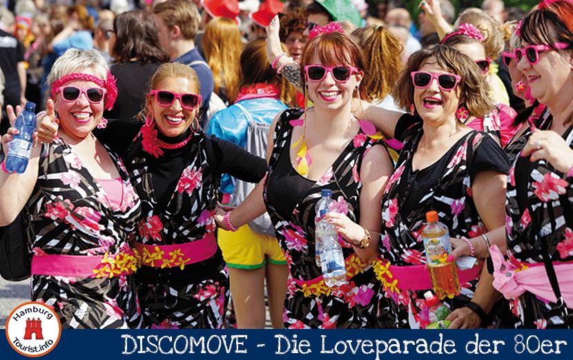 discomove_1
