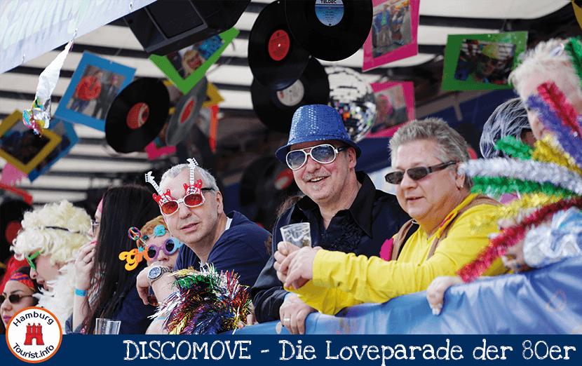discomove_3