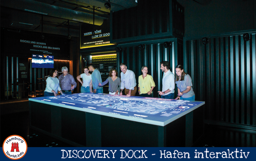 discovery_1