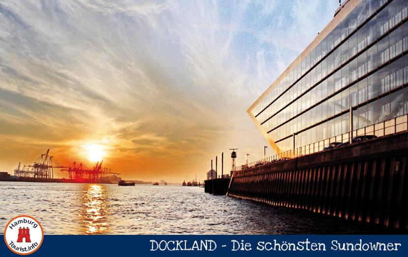 dockland_1
