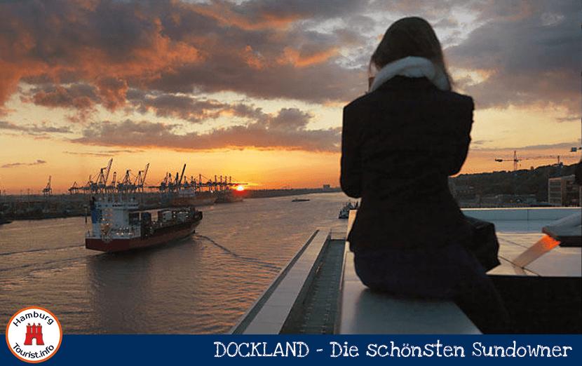 dockland_2