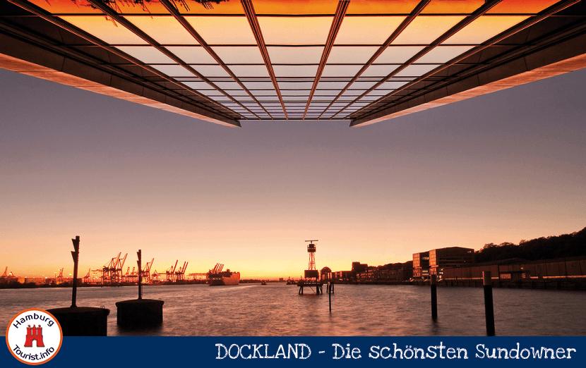 dockland_3